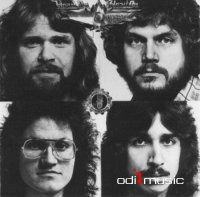 Bachman-Turner Overdrive - Discography (1973-2001) 36 Albums