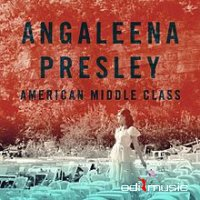 Angaleena Presley - American Middle Class (2014)
