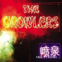 The Growlers - Collection - 2010-2016 (5 CD)