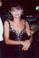 Tracey Ullman - Discography (1983-2010)  Albums + Singles