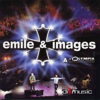 Emile & Images - A L'Olympia (CD, Album) 2000