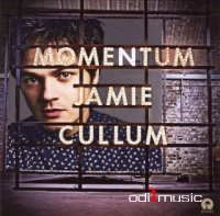 Jamie Cullum - Discography -  9 CD's, 2003 - 2014, mp3