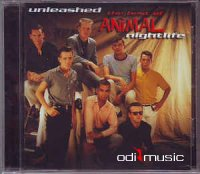 Animal Nightlife - Unleashed - The Best Of Animal Nightlife (CD)