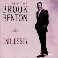 Brook Benton - Endlessly (The Best Of Brook Benton) - 1998