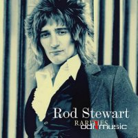 Rod Stewart - Rarities (2013)
