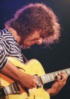 Pat Metheny - Collections (1979-2016) 16 Albums