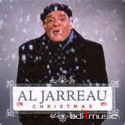 Al Jarreau - Christmas (CD, Album) 2008