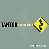 Tantor - The Road Ahead (2002)