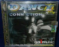 Various - Dance Connection Chapter 1,2,3,4 (2004-2008)