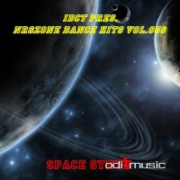 IDCT Presents - VA NrgZone Dance Hits Vol.056 - Space Synth