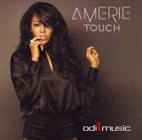 Amerie - Touch (2005)