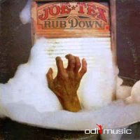 Joe Tex - Rub Down (Vinyl, LP, Album)