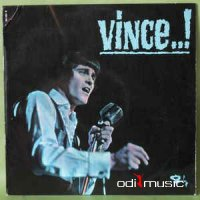 Vince Taylor - Collections (1959-2000) 18 Albums