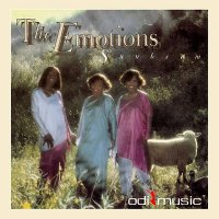 The Emotions - 6 Albums Collection (1969-1978)