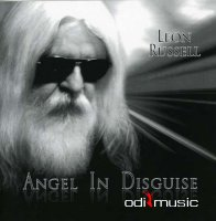 Leon Russell - Angel in Disguise (2007)