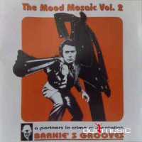 VA - The Mood Mosaic Collection Vol.1-14 (1997-2011)