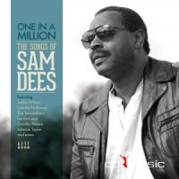 Various Artists - One In A Million: The Songs Of Sam Dees (2014)