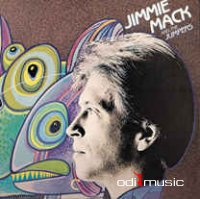 Jimmie Mack - Jimmie Mack And The Jumpers (Vinyl, LP)