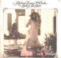 Richard Torrance And Eureka - Belle Of The Ball (Vinyl, LP)