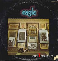 Eagle - Come Under Nancy's Tent (1970)