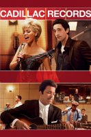 Cadillac Records (2008) - Movie Live Streaming