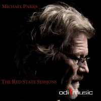 Michael Parks - The Red State Sessions OST 2011