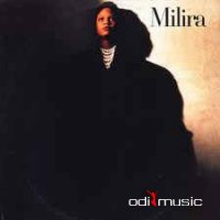 Milira - Milira (CD, Album) (1990)