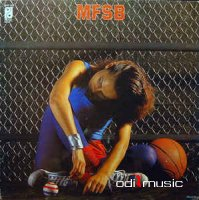 MFSB - Soul Greatest Hits Series (Vinyl, LP, Album)