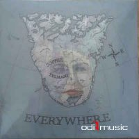 Sophie Zelmani - Everywhere (Vinyl, LP, Album) (2014)