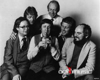 The Chieftains - Discography 1964-2012 (MP3)