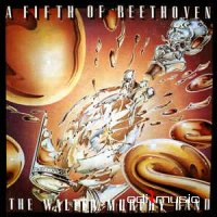 The Walter Murphy Band - A Fifth Of Beethoven (Vinyl, LP) (1976)