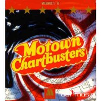 VA - Motown Chartbusters - Complete Collection Vol. 1-12 - 1967-1982