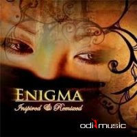 Enigma - Inspired & Remixed (2007)