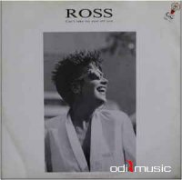 Ross - Can't Take My Eyes Off You (Vinyl) 1986