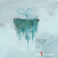 Kye Kye - Young Love (CD, Album)
