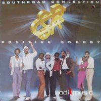 Southroad Connection - Positive Energy (Vinyl, LP, Album)