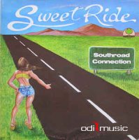 Southroad Connection - Sweet Ride (Vinyl, LP, Album) (1978)