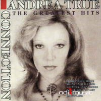 Andrea True Connection - The Greatest Hits (CD)