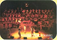 The Salsoul Orchestra - Discography (1975-2005)