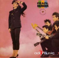 Pearl Harbour - Pearls Galore! (Vinyl, LP, Album)