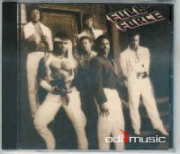 Full Force - Full Force 1985 (2010)