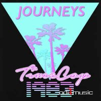 Timecop1983 - Journeys (2014)