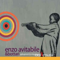 Enzo Avitabile & Bottari - Salvammo 'O Munno (CD, Album) (2004)