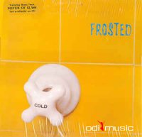 Frosted - Cold (Vinyl, LP, Album)