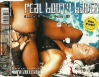 The Real Booty Babes - Since U Been Gone-Retail CDM-2006
