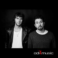 Japandroids - Near To The Wild Heart Of Life (2017)