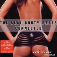 The Real Booty Babes - The Best Of The Real Booty Babes (2013)