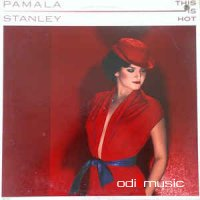 Pamala Stanley - This Is Hot (Vinyl, LP, Album) 1979