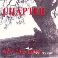 Chapter - Open the Book (1987)