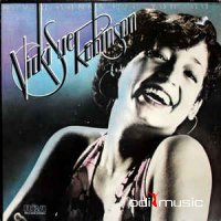Vicki Sue Robinson - Never Gonna Let You Go (Vinyl, LP, Album)